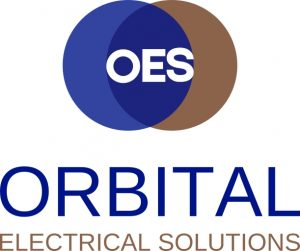 Orbital Electrical Solutions East Sussex