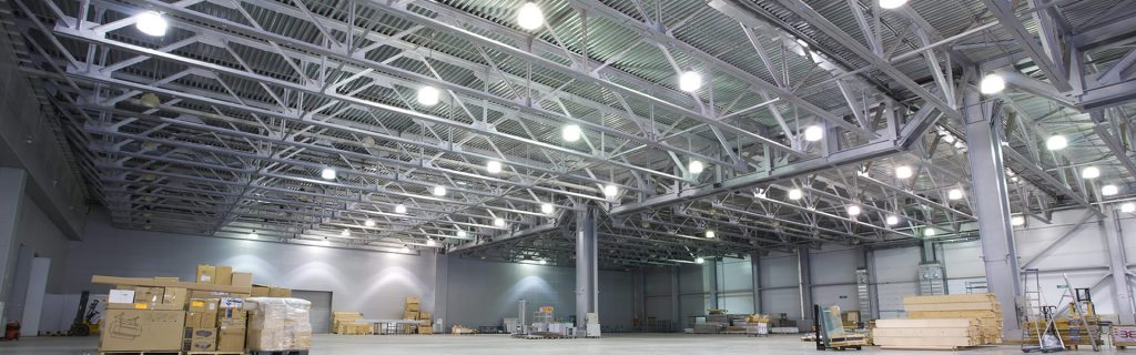 East Sussex Commercial Electrical Contract Services